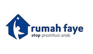 RUMAH FAYE